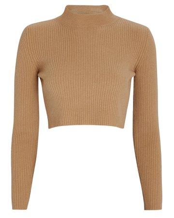 andamane ribbed sweater – Google претрага