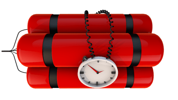 Dynamite-PNG-Image-78650.png (590×331)