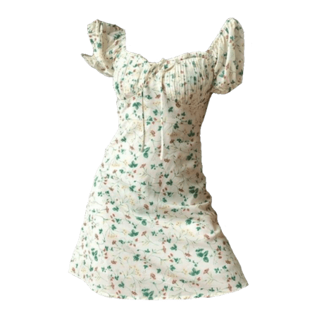 white dress png