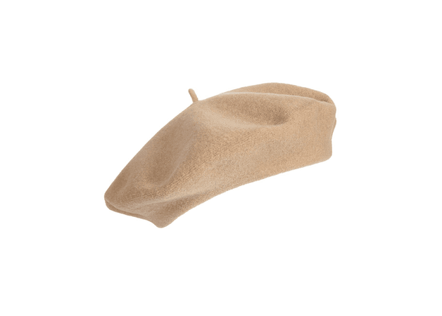 beige beret – Pesquisa Google