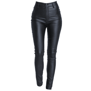 Leather Pants PNG