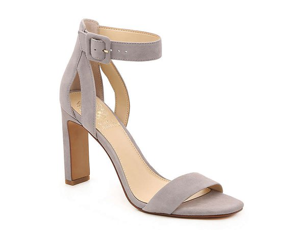 Vince Camuto Bevveyn Sandal Women's Shoes | DSW