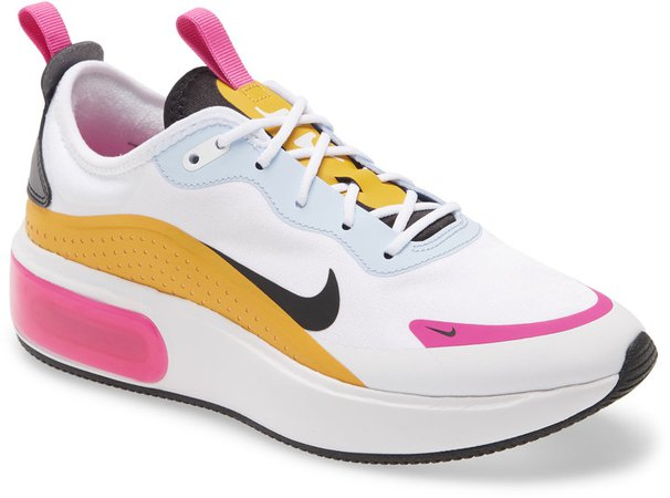 Air Max Dia Sneaker