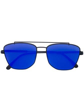 Vera Wang Concept 79 Sunglasses - Farfetch