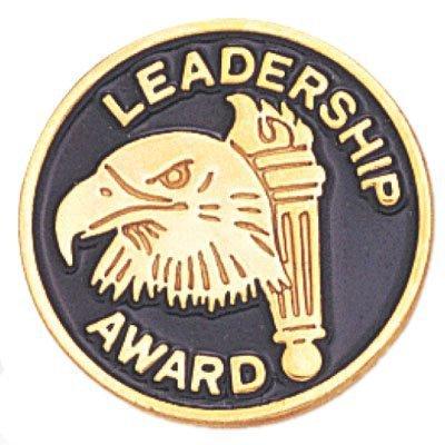 badge pin