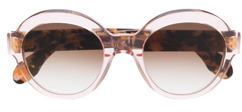 óculos FARFECH