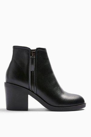 Women's Shoes | Heels, Boots, Sandals & Shoes | Topshop