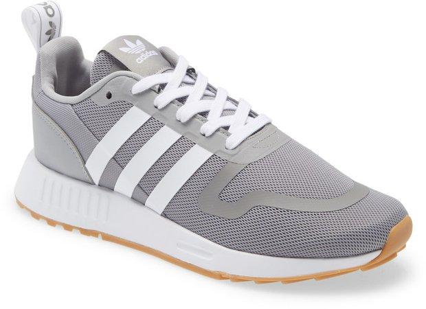Smooth Runner Sneaker