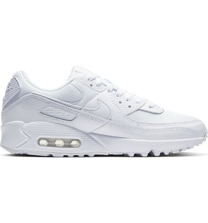 Air Max 90 Sneaker | Nordstrom