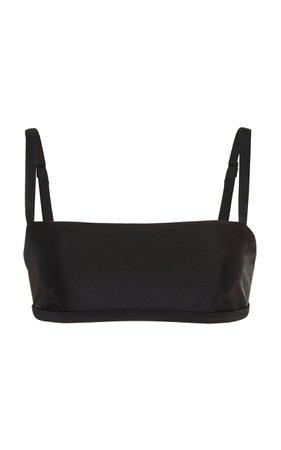 Matteau Bikini Top Size: 3
