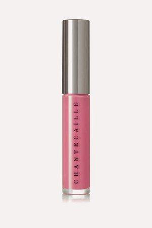 Matte Chic Liquid Lipstick - Jerry