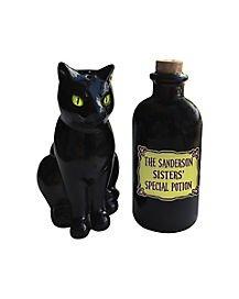 Best Hocus Pocus Halloween Decorations - Spirithalloween.com