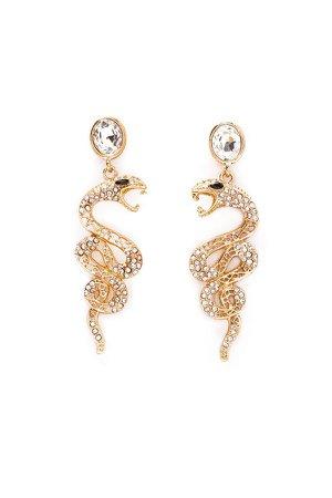 Earrings for Women - 600+ Affordable & Trendy Studs, Hoops & More – Fashion Nova