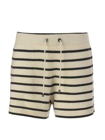 Brunello Cucinelli Shorts | italist, ALWAYS LIKE A SALE