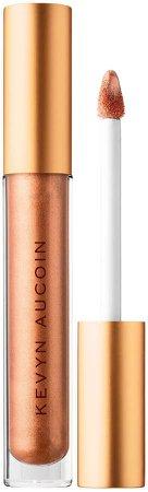 Molten Liquid Lipstick