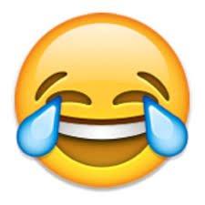 emojie