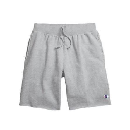 champion cotton shorts mens - Google Search