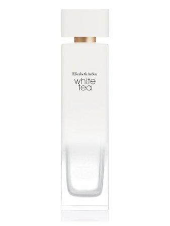 White Tea Elizabeth Arden perfume - una fragancia para Mujeres 2017