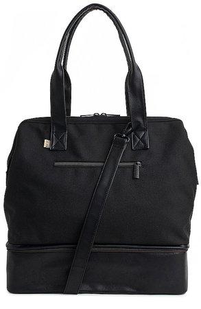 The Mini Weekend Bag