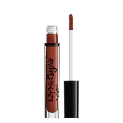 Lip Lingerie | NYX Professional Makeup