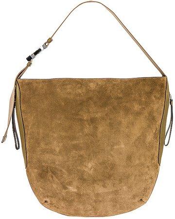 Riser Carryall Bag