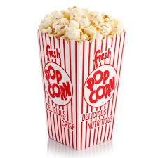 popcorn - Google Search