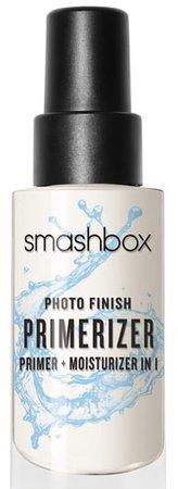 Photo Finish Primerizer Primer & Moisturizer
