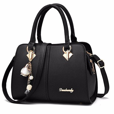 NEW brand women hardware ornaments solid totes handbag high quality lady party purse casual crossbody messenger shoulder bags-in Shoulder Bags from Luggage & Bags on Aliexpress.com | Alibaba Group