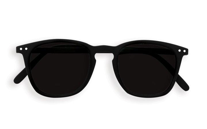 black sunglasses – Szukaj wGoogle