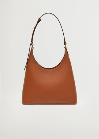Bags for Woman 2020 | Mango Egypt