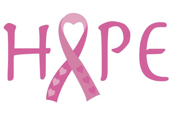 BREAST CANCER AWARENESS - Mad Okes Charity