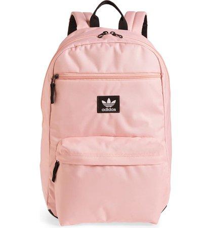 adidas Originals National Backpack | Nordstrom