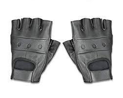 fingerless gloves - Google-søgning