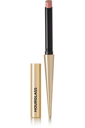 Hourglass | Confession Ultra Slim High Intensity Lipstick – I'll Never Stop – Lippenstift | NET-A-PORTER.COM