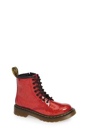 Dr. Martens Boot