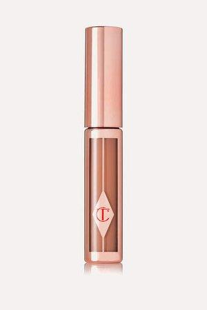 Hollywood Lips Matte Contour Liquid Lipstick Best Actress - Neutral