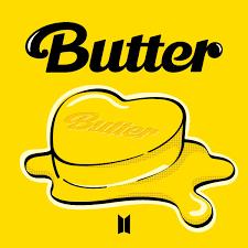 BUTTER BTS - BúsquedadeGoogle