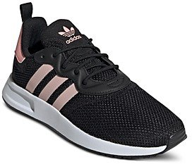 Women's X PLR Low-Top Sneakers