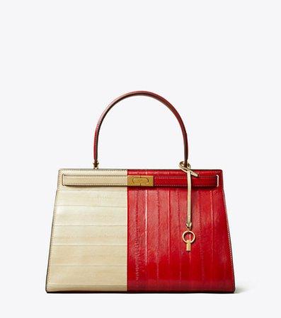 Designer Handbags & Purses, Cross-Body, Tote Bags | Tory Burch