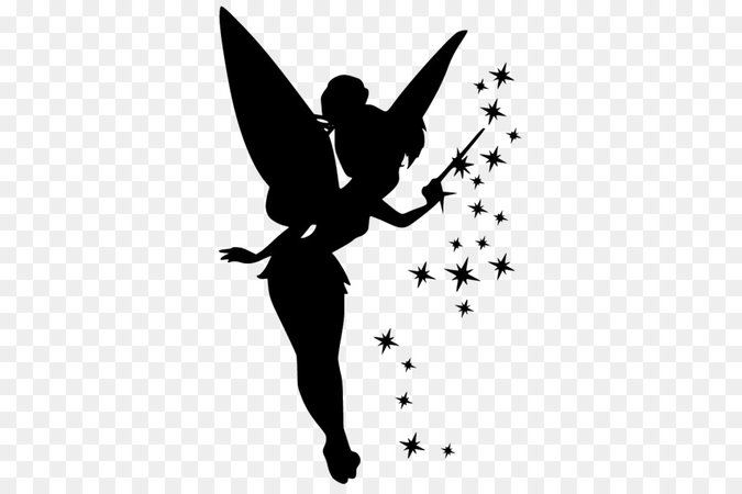 tinker bell - Google Search
