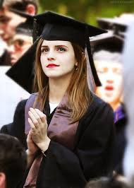 graduation tumblr - Google Search