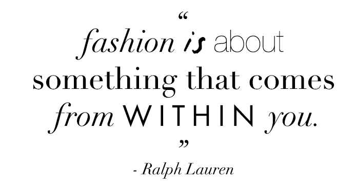 fashion-quote_9.png (690×362)