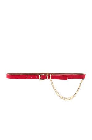 Phoenix Mini Belt