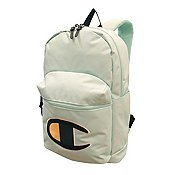 Champion Life™ Supercize 2.0 Backpack | Champion
