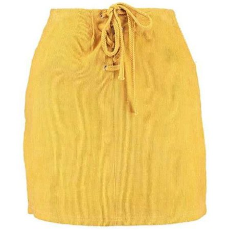 mini skirts, bottoms, yellow wrap skirt, short wrap skirt, short mini skirts, lac