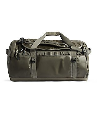 The North Face Base Camp Duffel - Large | Free Shipping, Free Returns