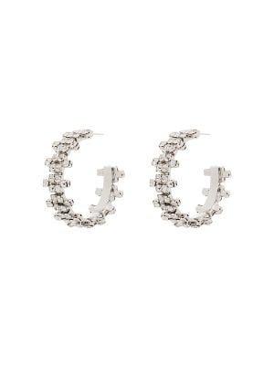 Designer Jewellery for Women - Farfetch