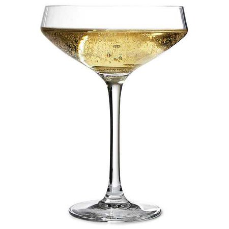 Google Image Result for https://www.horecapoint.com/pimages/CABERNET-CALICE-COPPA-CHAMPAGNE-30-CL-extra-big-184304-551.jpg
