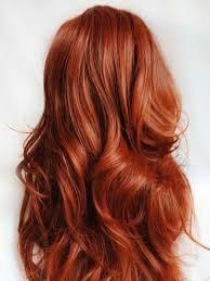 cheryl blossom wig - Google Search