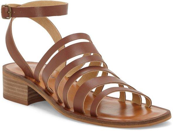 Firola Sandal